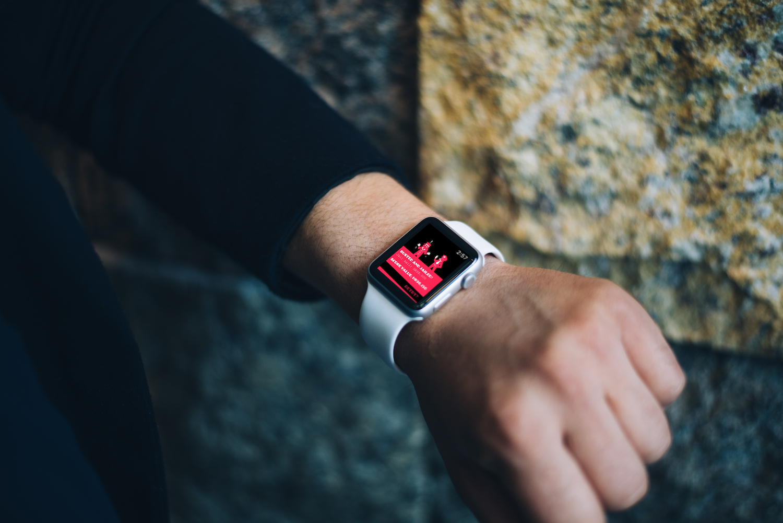 pocket-bandit-apple-watch-gameplay4-jpg-copy