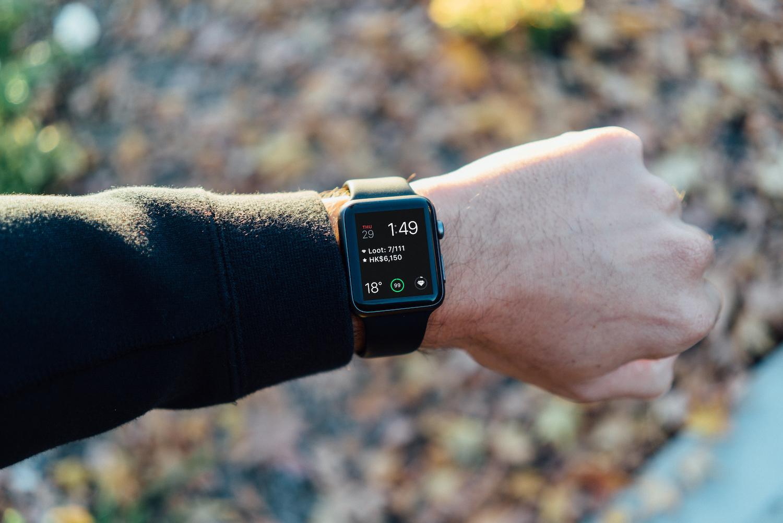 pocket bandit apple watch gameplay5.jpg copy.jpg