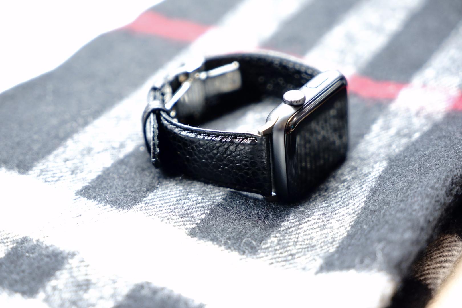 sonamu-italian-caviar-leather-apple-watch-band-2
