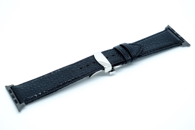 sonamu-leather-band-35