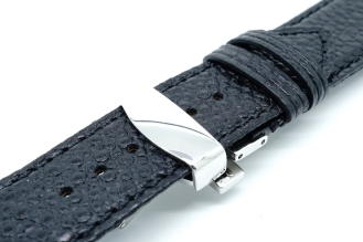 sonamu-leather-band-37