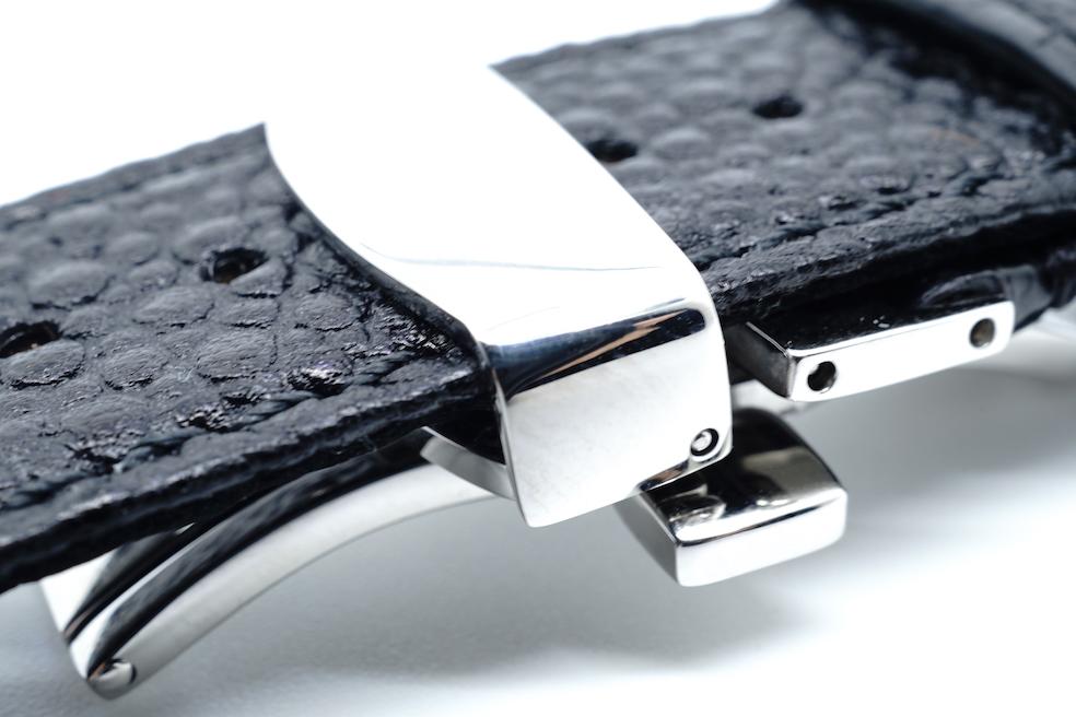 sonamu-leather-band-38