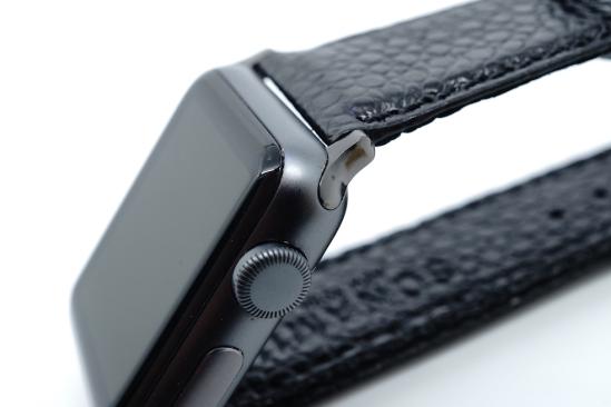 sonamu-leather-band-47