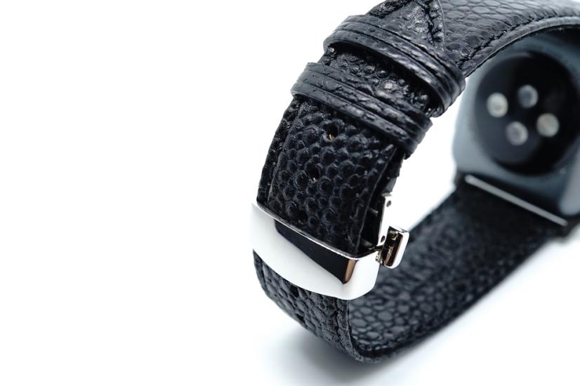 sonamu-leather-band-52