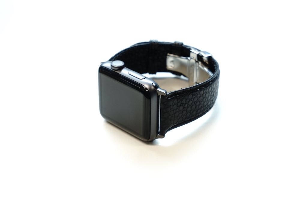 sonamu-leather-band-57