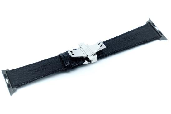 sonamu-leather-band-83