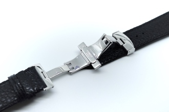 sonamu-leather-band-86