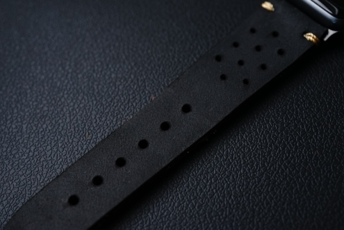 Black Forest Atelier Apple Watch Band 88