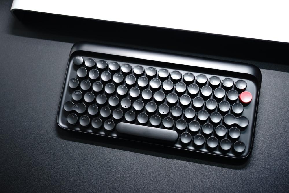 Lofree Keyboard 36
