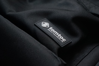 Tomtoc backpack 37