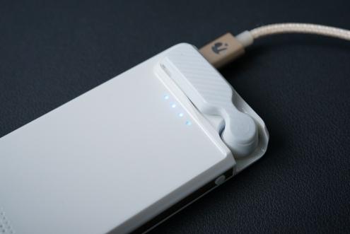Civia Audio Solution 04