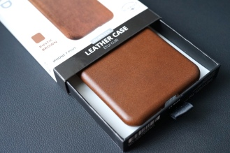 Nomad Leather Case 02
