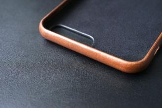 Nomad Leather Case 09