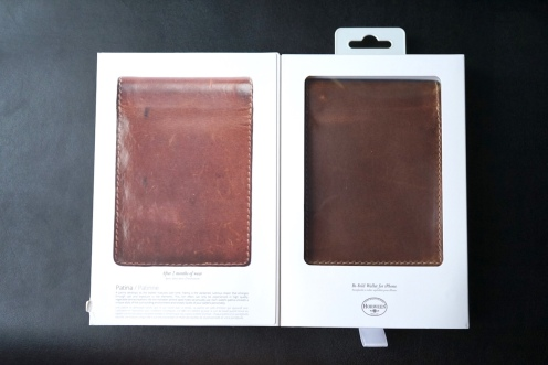 Nomad Leather Wallet 02