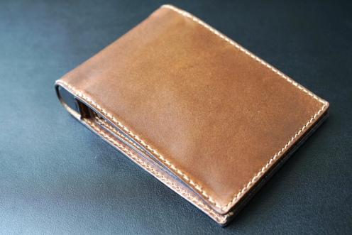 Nomad Leather Wallet 06