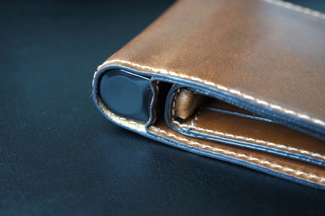 Nomad Leather Wallet 07
