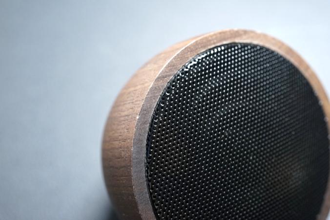 Acoustic Acorn 16
