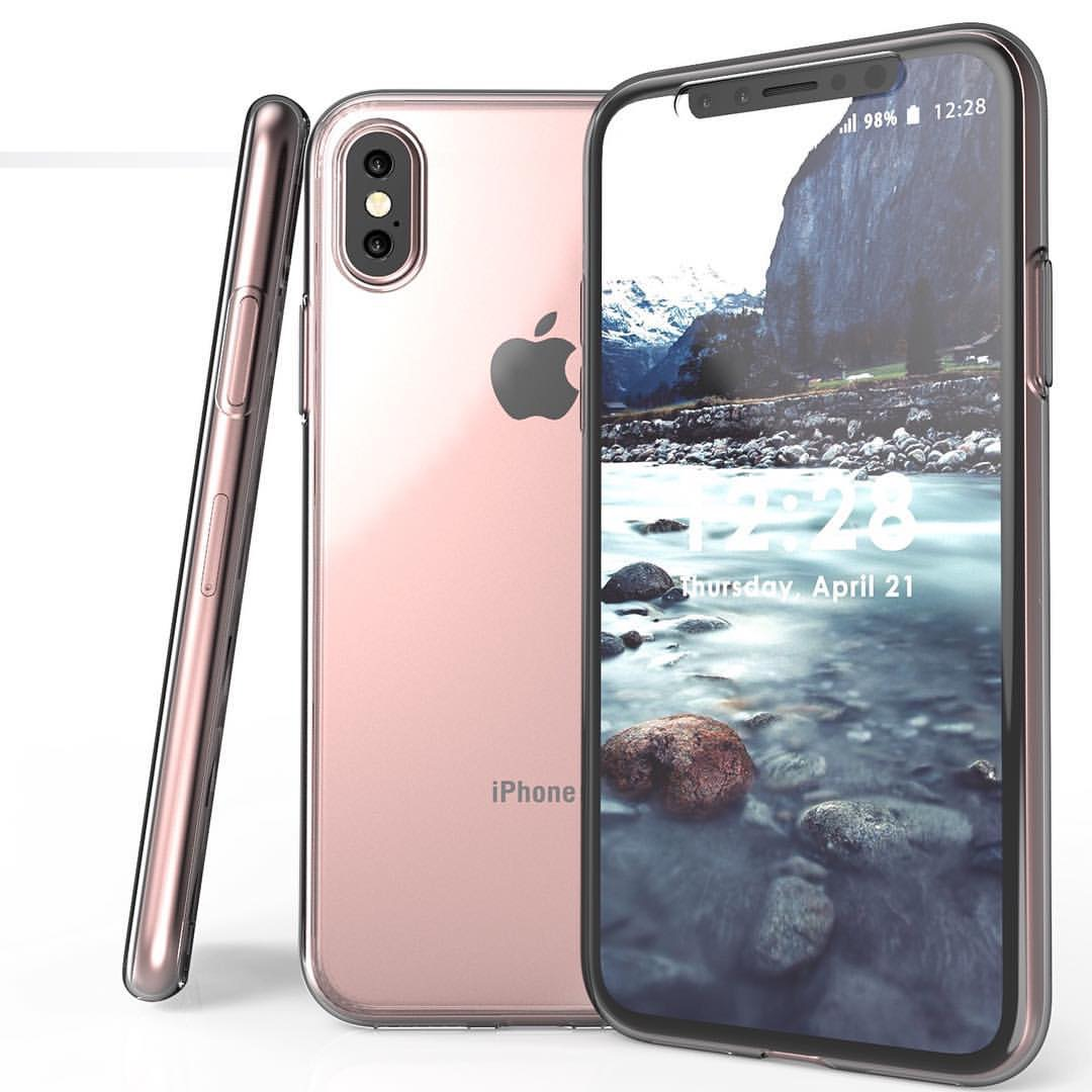 beyond cell iphone 8 case