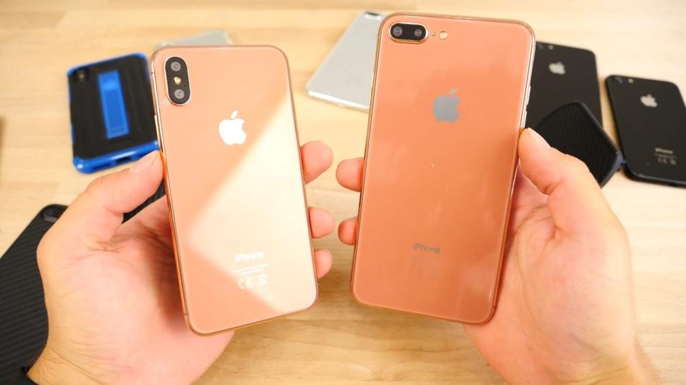 iphone 7s 8