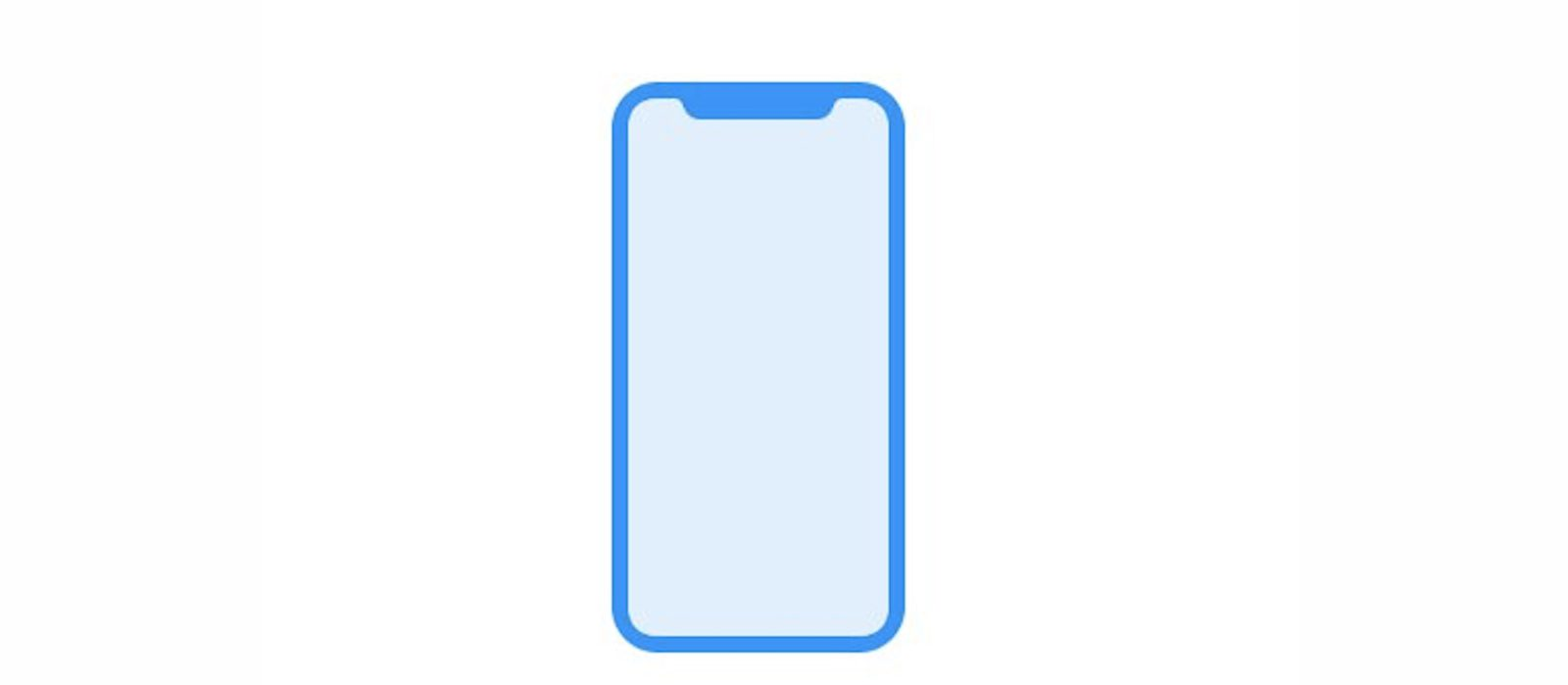 iphone 8 face id