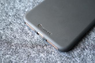 Caudabe iPhone 8 Case 97