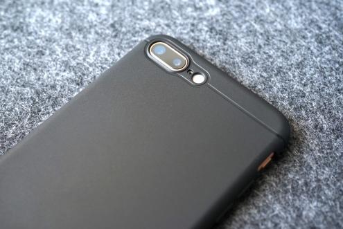 Caudabe iPhone 8 Case 98