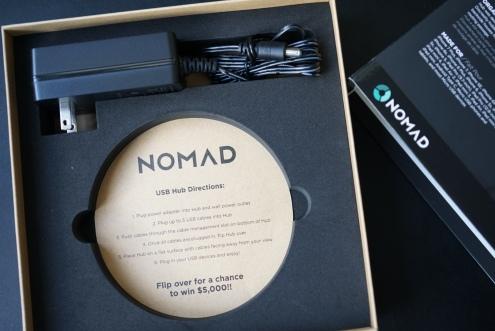 nomad hub 03