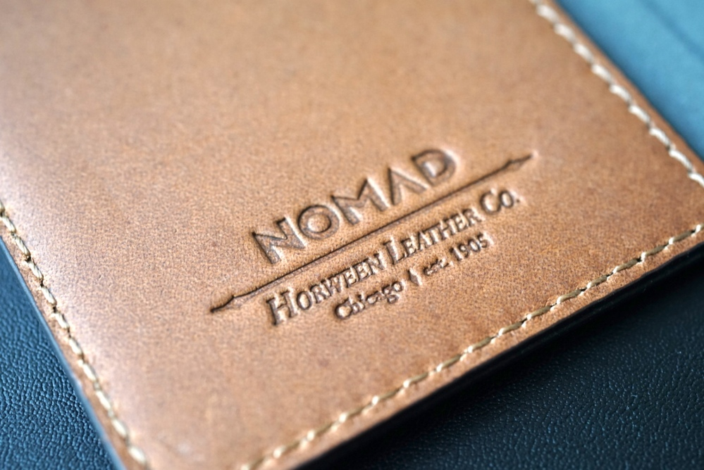 Nomad iPhone 8 Case 20