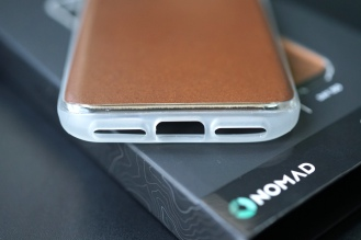 Nomad iPhone 8 Case 32