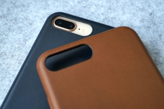Nomad iPhone 8 Case 37
