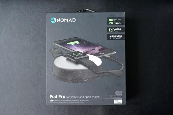 Nomad Pod Pro 03