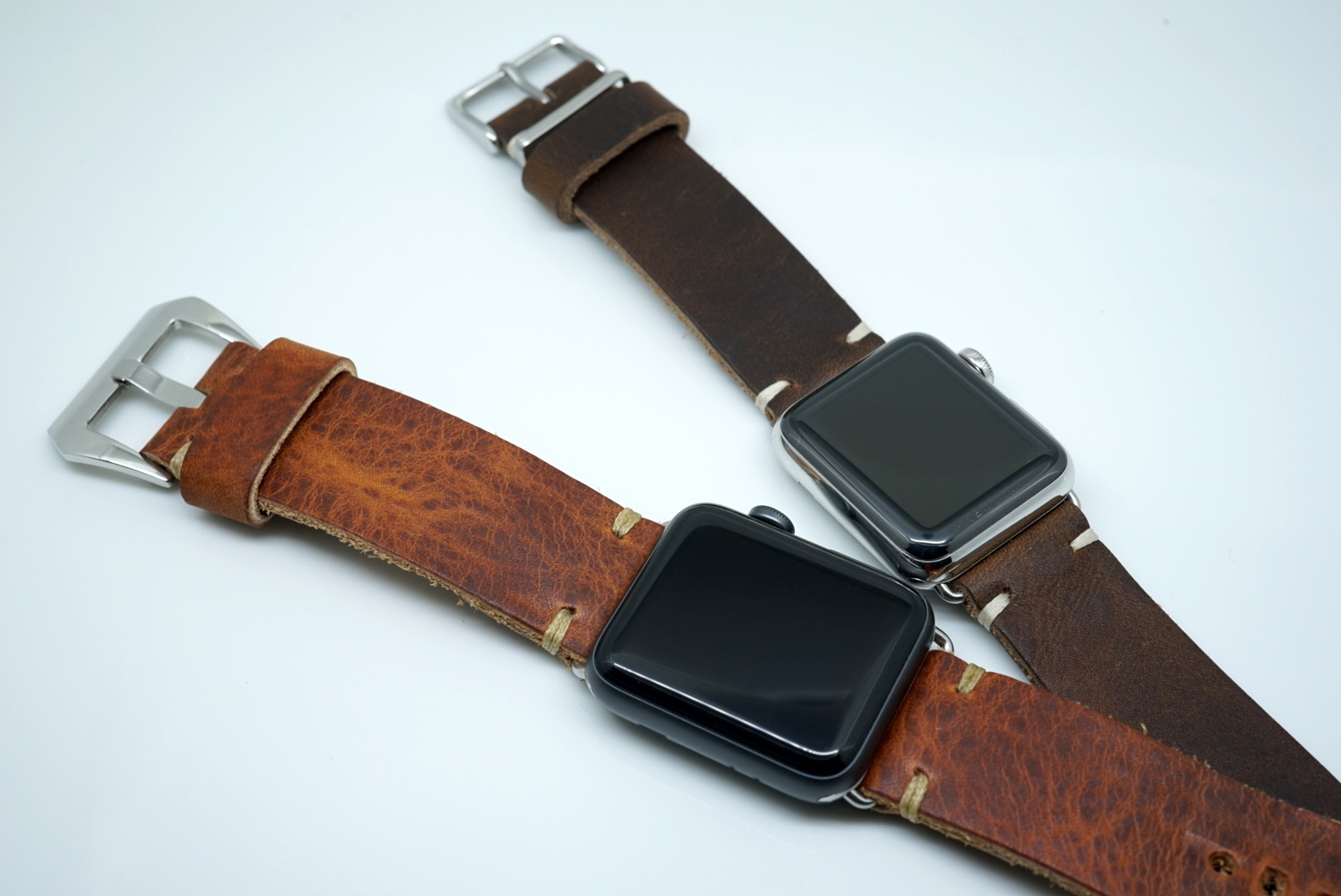 FinWatchStrap Apple Watch Band 03