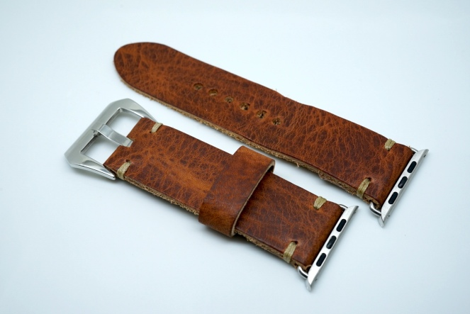 FinWatchStrap Apple Watch Band 74