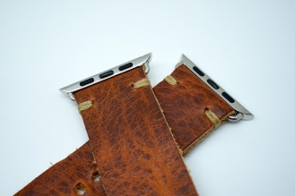FinWatchStrap Apple Watch Band 79