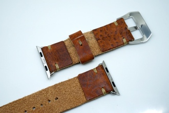 FinWatchStrap Apple Watch Band 81