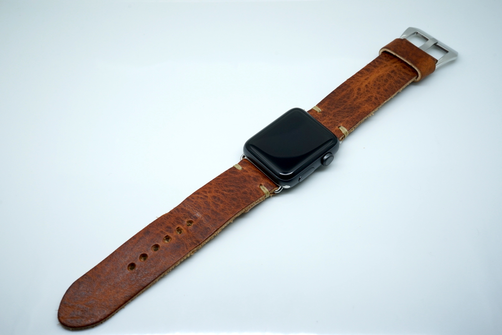 FinWatchStrap Apple Watch Band 83