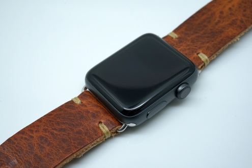 FinWatchStrap Apple Watch Band 84