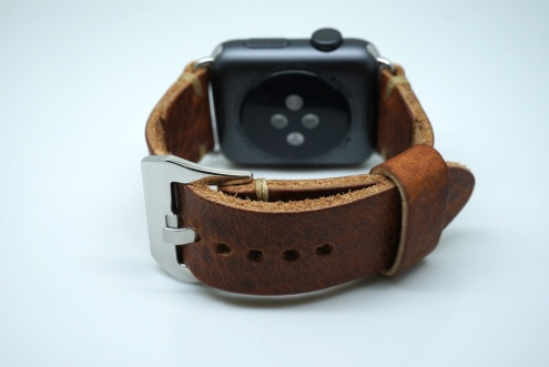 FinWatchStrap Apple Watch Band 88