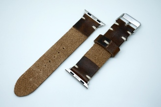 FinWatchStrap Apple Watch Band 96
