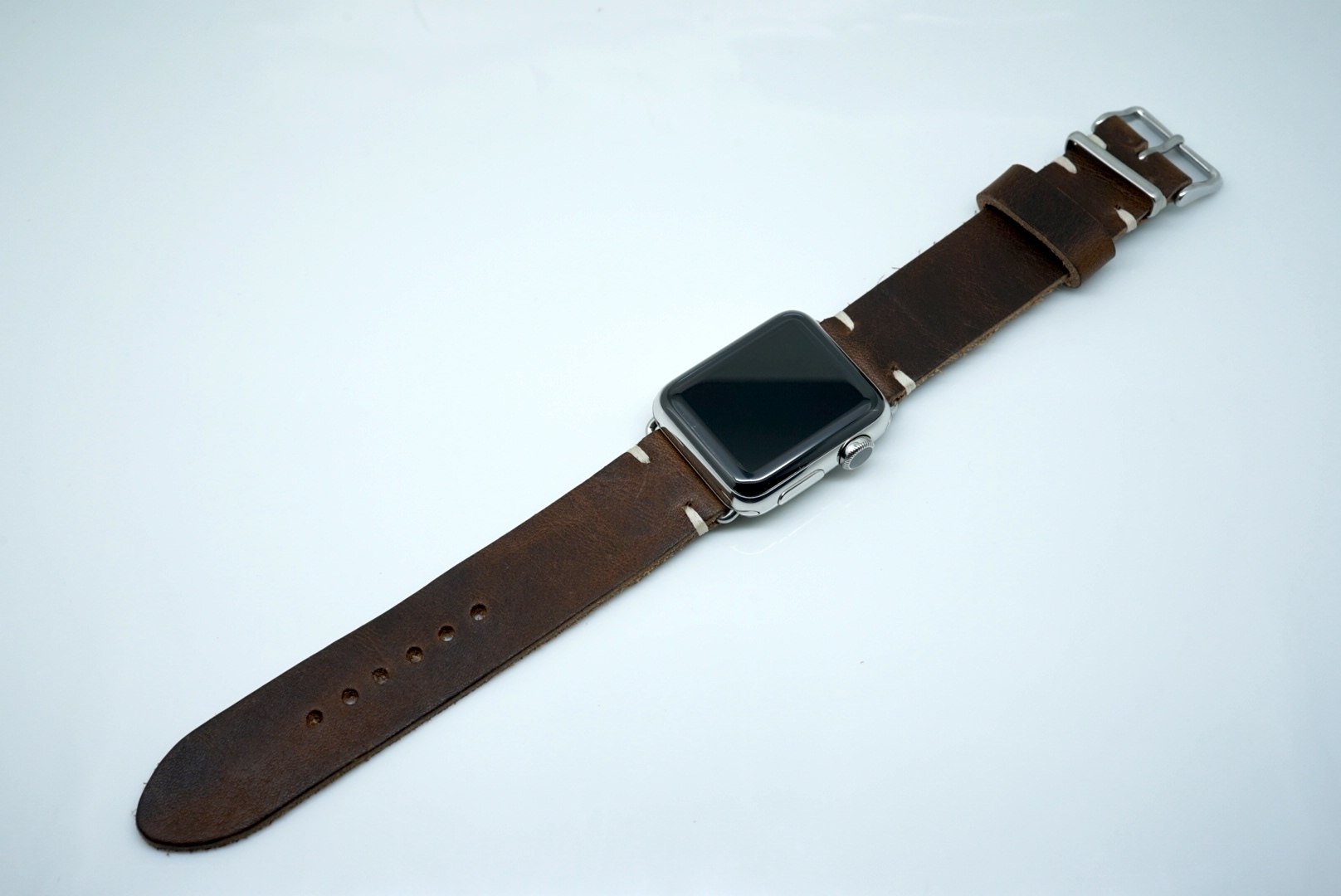 FinWatchStrap Apple Watch Band 97