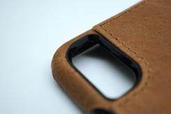 SENA Lugano Wallet Case 57