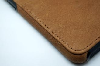 SENA Lugano Wallet Case 58