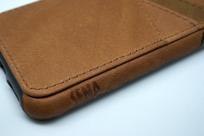 SENA Lugano Wallet Case 59