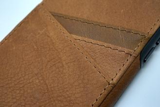 SENA Lugano Wallet Case 61