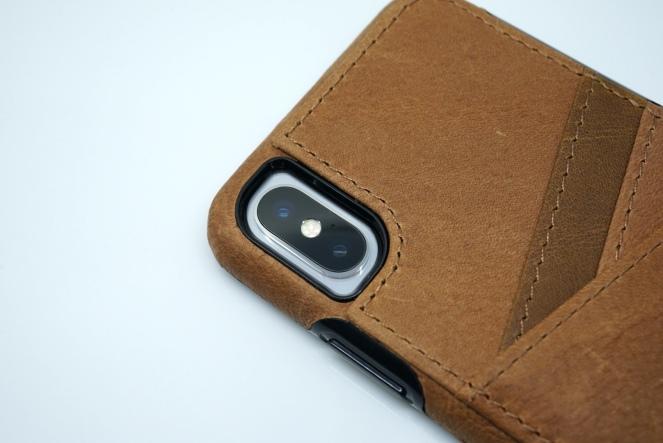 SENA Lugano Wallet Case 63