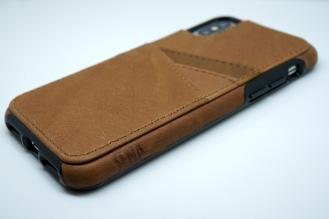 SENA Lugano Wallet Case 71