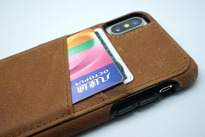 SENA Lugano Wallet Case 72