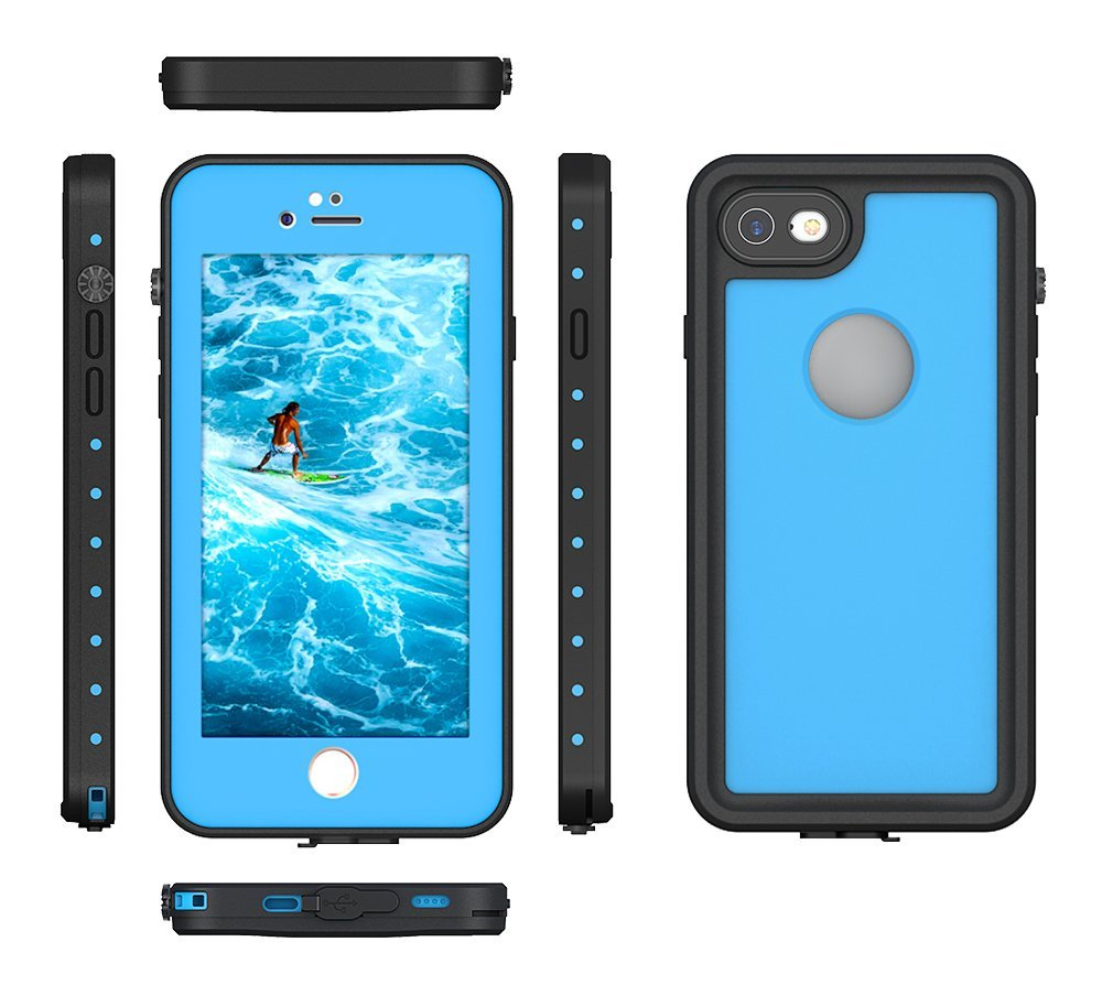 Bolkin iPhone 8 Plus Case 01.jpg