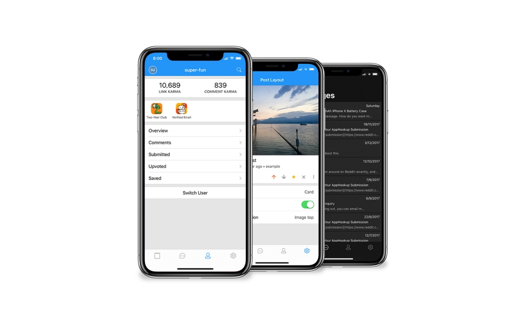 iPhoneX-Sync reddit.jpg