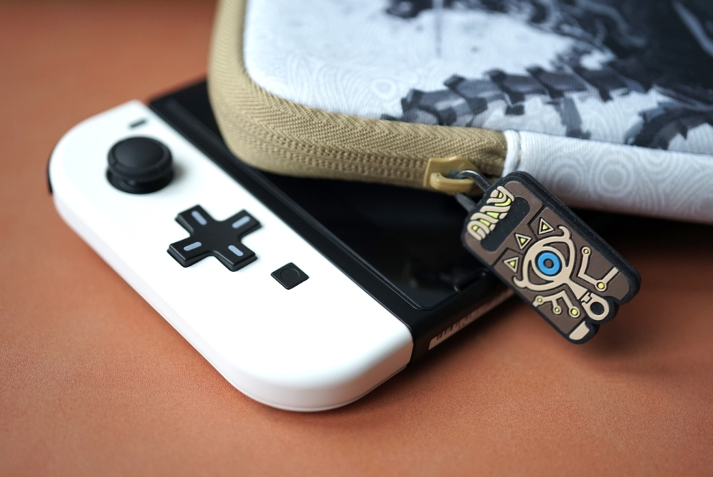 Nintendo Switch Zelda Multi Pouch 01.JPEG
